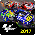 MotoGP Raci.. file APK for Gaming PC/PS3/PS4 Smart TV