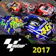 MotoGP Raci.. file APK for Gaming PC/PS3/PS4 Smart TV