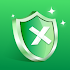 X Security - Antivirus, Phone Cleaner, Booster
