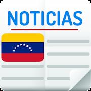 Noticias Venezuela   Información al instante