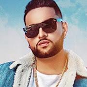 Karan Aujla Music (Official)