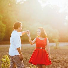 Wedding photographer Joseph Requerme (josephrequerme). Photo of 07.05.2015