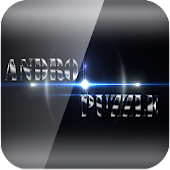 Andro Puzzle