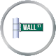 Wall Street Minutes Download on Windows