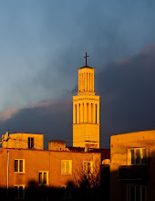 Photo: vychadzalo 12.02.2011 (I.)