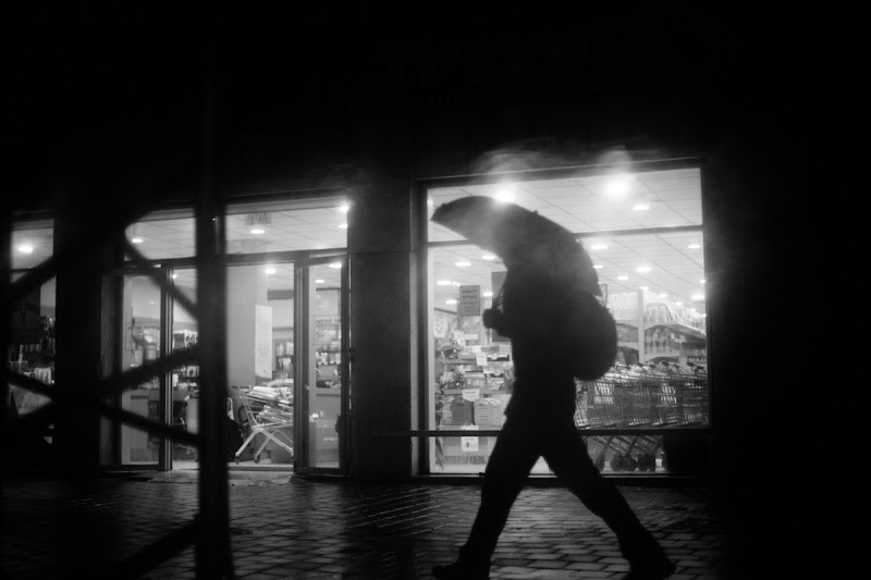 Photo: hurry in another dimension  more from street : http://www.victorbezrukov.com/folio/street/  #photography  #streetphotography