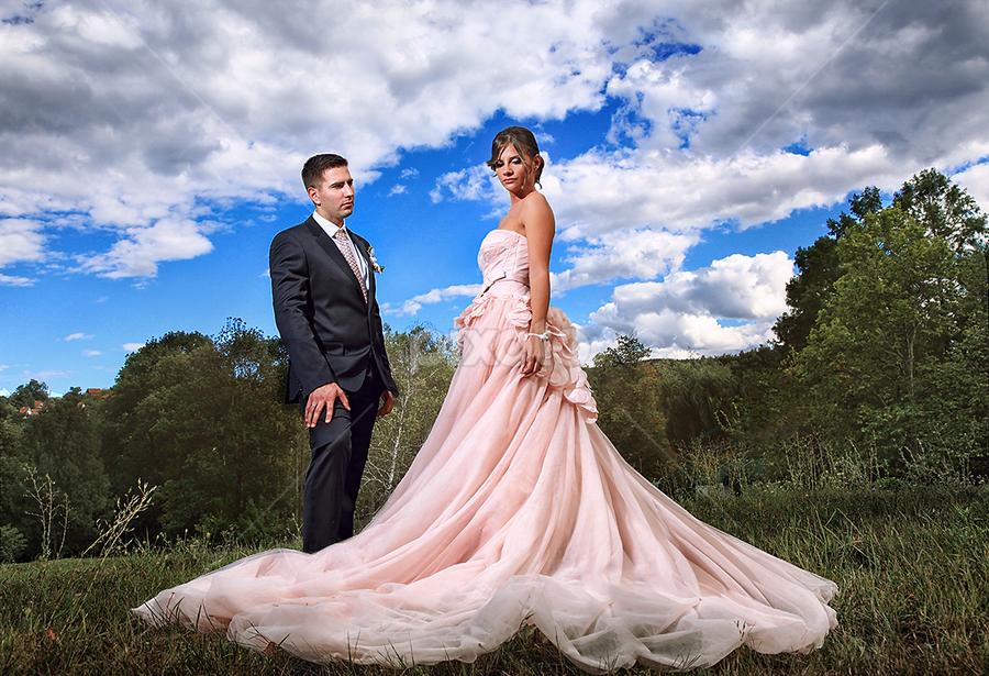 bride groom by Dejan Nikolic Fotograf Krusevac - Wedding Bride & Groom ( sabac, kraljevo, aleksandrovac, vencanje, paracin, mladenovac, vrnjacka, pozarevac, beograd, banja, svilajnac, krusevac, svadba )