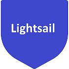 Lightsail vpn - Secure Proxy