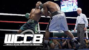 World Class Championship Boxing thumbnail