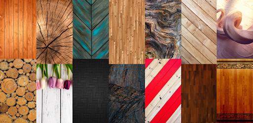 Descargar Wood Wallpaper Para Pc Gratis última Versión