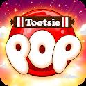 Tootsie POP icon