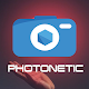 Photonetic APK