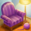 Mansion Blast icon