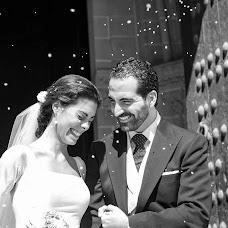 Wedding photographer Rocio Duran (duran). Photo of 04.12.2015