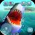 Survival: Island Build Craft file APK Free for PC, smart TV Download