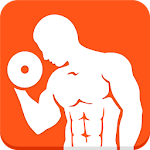 Dumbbells home workout 1.3.8