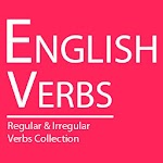 English Verbs Apk