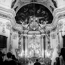 Fotografo di matrimoni Pierpaolo Perri (pppp). Foto del 10.12.2017