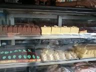 L J Iyengar Bakery photo 3