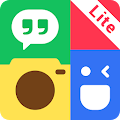 PhotoGrid Lite: Photo Collage Maker & Photo Editor download