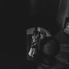 Wedding photographer Maksim Prudnikov (MaximPrudnikov). Photo of 26.09.2016