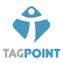 TagPoint - Tag Point icon