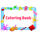 Coloring Books - رسم وتلوين APK