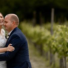 Wedding photographer Nemanja Matijasevic (nemanjamatijase). Photo of 22.05.2018