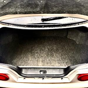 スカイライン ECR33 GTS25t タイプM SPECⅡ 4Dのカスタム事例画像 tuxedoさんの2020年07月19日17:23の投稿