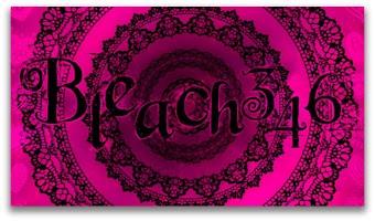 Bleach 346