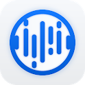 Super Voice Recorder 2020 icon