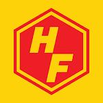 Honey Farms