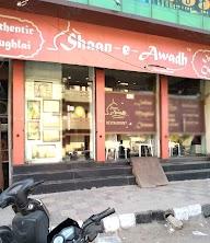 Shaan E Awadh photo 7