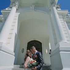 Wedding photographer Denis Simkin (DenverFoto). Photo of 29.08.2015