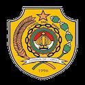 Kelurahan Kayu Putih icon