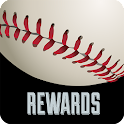 Chicago W Baseball Rewards icon