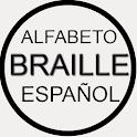 Spanish Braille Alphabet icon