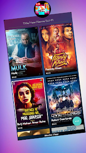 Download Movies Time  ( Online Stream & Download ) For PC Windows and Mac apk screenshot 13