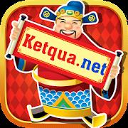 Ket qua xo so - Ketqua.net