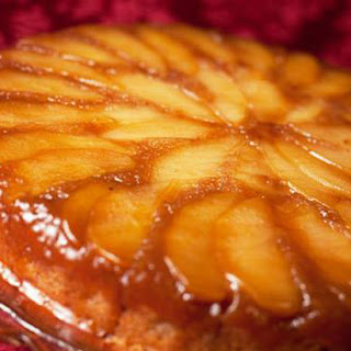 Dessert Boiled Apple Recipes