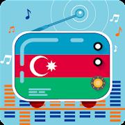 Radio Times Azerbaijan