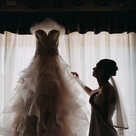 Hochzeitsfotograf Tibor Simon (tiborsimon). Foto vom 21.06.2017
