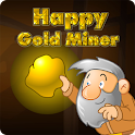 Happy Gold Miner
