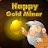 Happy Gold Miner 1.0.0 Apk