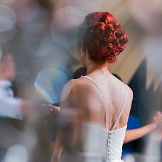 Wedding photographer iulian buica (buica). Photo of 03.10.2014