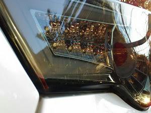86 ZN6 GT 6速MT  生涯の愛車🚗🌠のカスタム事例画像 Ysk_car86🚗🏁さんの2019年01月04日16:05の投稿
