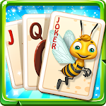 Forest Fairy Solitaire 1.3.1