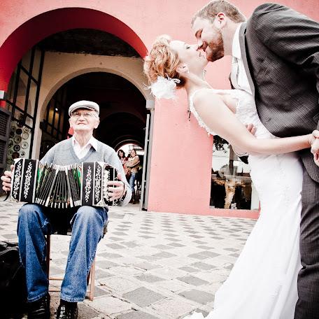 Wedding photographer Camila Ferraz (camilaferraz). Photo of 05.03.2014