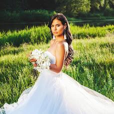 Vestuvių fotografas Aleksandr Talancev (TALANSEV). Nuotrauka 06.10.2018