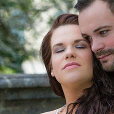Wedding photographer Britta Leonhardt-Kuschner (leonhardtkusch). Photo of 25.08.2015